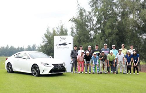 giai-golf-lexus-chau-a-thai-binh-duong-lua-chon-golf-thu-xuat-sac-1