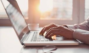 Năm mẹo giúp bạn dùng máy tính như chuyên gia