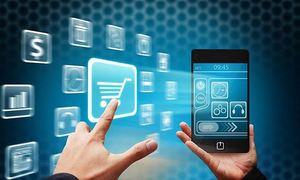 TP HCM truy thu gần 20 tỷ đồng kinh doanh trên Facebook