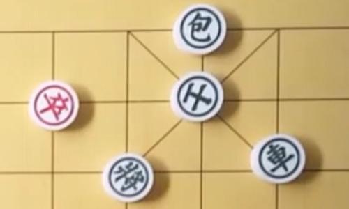 'Nhị Pháo Tranh Công' - đỏ tiên, bên nào sẽ thắng?