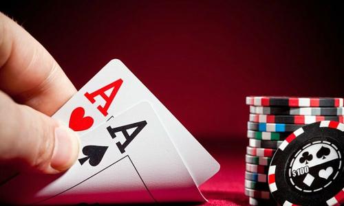 Thua cờ bạc khiến tôi nhiều lần muốn tự tử