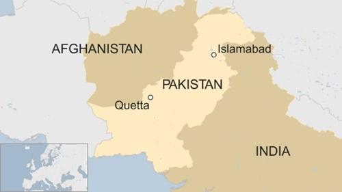 danh-bom-tu-sat-tai-nha-tho-o-pakistan-8-nguoi-thiet-mang-1