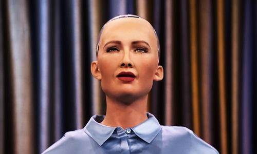 nu-robot-duoc-cap-quyen-cong-dan-keu-goi-quyen-loi-cho-phu-nu