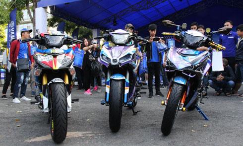 10-mau-xe-may-do-an-tuong-nhat-2017-tai-viet-nam-1