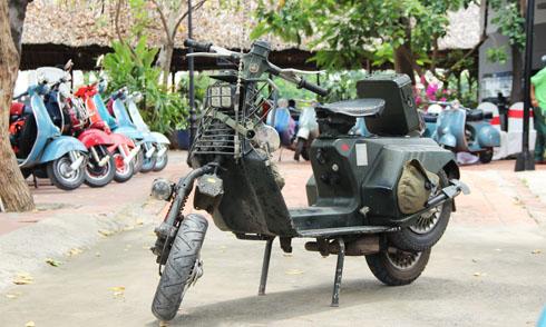 10-mau-xe-may-do-an-tuong-nhat-2017-tai-viet-nam-4