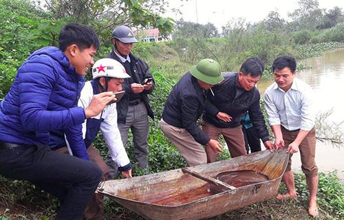 nguoi-dan-mua-ca-chinh-nang-9kg-phong-sinh-1