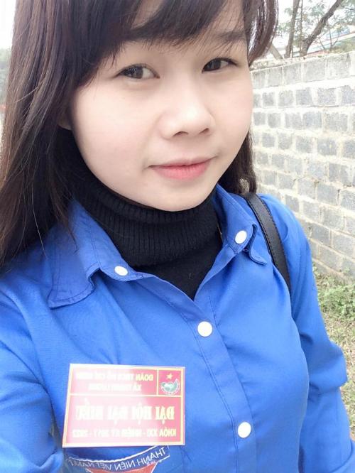 Cô giáo 9x kể chuyện dạy lớp học sinh toàn người Mông