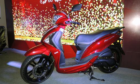 sym-fancy-125-gia-39-trieu-xe-ga-abs-re-nhat-viet-nam
