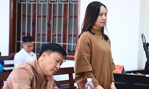 CSGT Hoà Bình tự tin sẽ thắng trong vụ kiện của tài xế