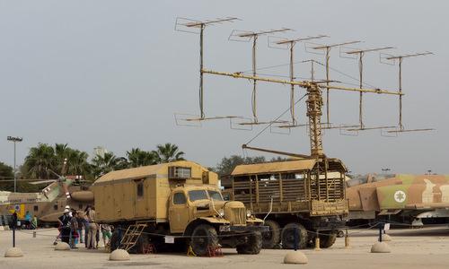chien-dich-danh-cap-radar-ai-cap-cua-biet-kich-israel-nam-1969-2