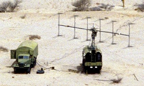 chien-dich-danh-cap-radar-ai-cap-cua-biet-kich-israel-nam-1969