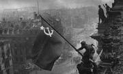 Những trận chiến trên bộ đẫm máu nhất thế kỷ 20