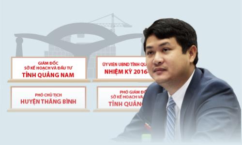 quang-nam-giai-trinh-viec-bo-nhiem-giam-doc-so-30-tuoi-nhu-the-nao-1