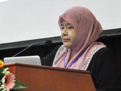 mien-hoc-phi-khong-phai-chinh-sach-co-ban-de-thu-hut-nguoi-gioi-vao-su-pham-hoac-chuyen-gia-giao-duc-duc-malaysia-luong-cao-la-chinh-sach-co-ban-de-thu-hut-nguoi-gioi-vao-su-pham