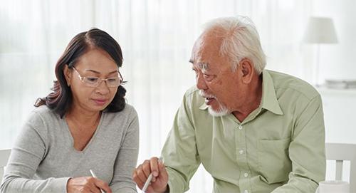 Tiếng Việt hiện là ngôn ngữ phổ biến nhất ở thành phố Swan, Tây Australia. Ảnh minh họa:Community News