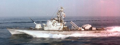 phi-vu-danh-cap-5-tau-ten-lua-phap-cua-israel-nam-1969-2