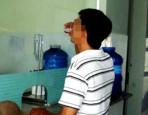 TP HCM muốn bảo hiểm y tế chi trả cho cai nghiện