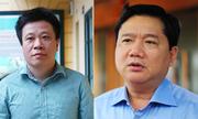 Ông Đinh La Thăng thỏa thuận gì với Hà Văn Thắm ở thương vụ 800 tỷ đồng?