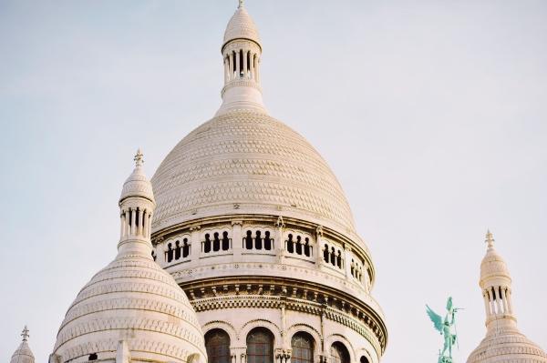 Màu ở Paris - 4