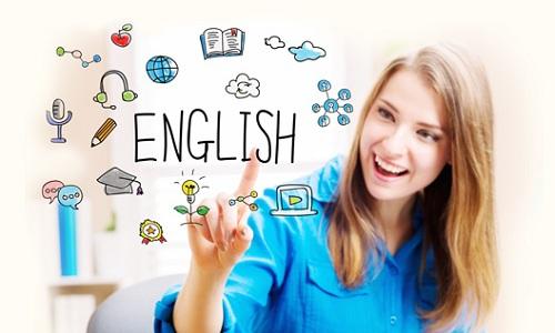 Kiểm tra khả năng dùng trạng từ chỉ cách thức trong tiếng Anh