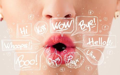 10 từ tiếng Anh thường bị phát âm sai