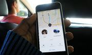 Vì sao phải siết chặt hoạt động Grab và Uber