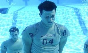 Công nghệ cho phép con người thở dưới nước