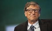 Cách Bill Gates tiêu hàng chục tỷ USD