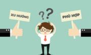 Có nên nghỉ đại học, tập trung cho ngoại ngữ và đi làm?