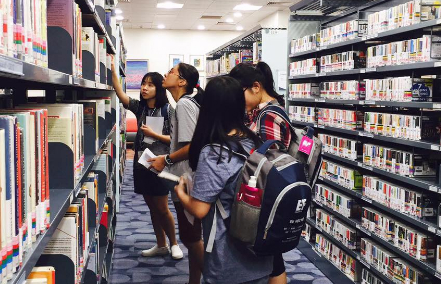 Trải nghiệm văn hóa độc đáo tại Singapore dịp Tết