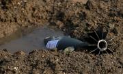 Cắt nhầm đạn pháo, 8 người ở Philippines thiệt mạng