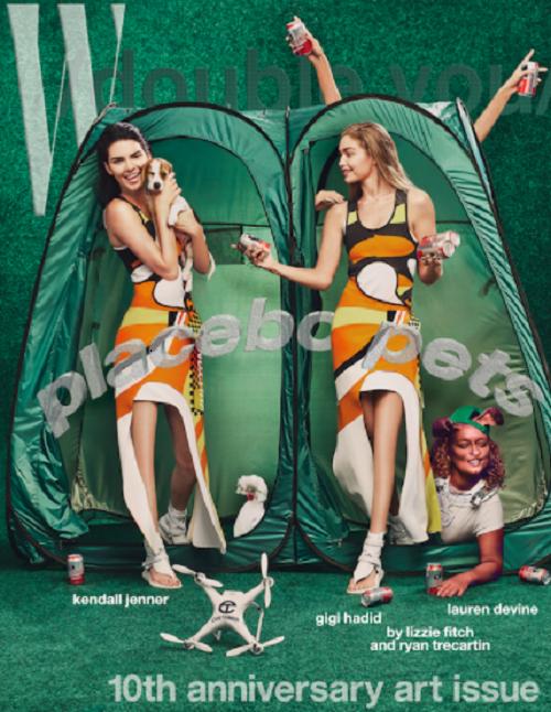 10-tham-hoa-photoshop-cua-nam-2016-2