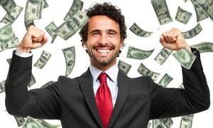 'Thói quen giàu có' của các triệu phú tự thân