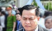 15 ngày truy tìm nghi can Phan Văn Anh Vũ