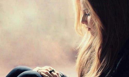 Chồng cố ý cho tôi chứng kiến gian tình để buộc phải ly hôn