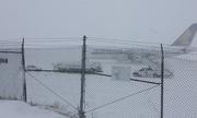 Bão tuyết càn quét Mỹ, hơn 4.000 chuyến bay bị hủy