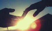 Kết thúc cay đắng khi phụ thuộc vào người chồng không hôn thú