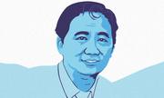 Ông Trịnh Xuân Thanh bị cáo buộc những tội gì?