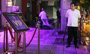 Ông Đoàn Ngọc Hải từ chức: 'Ngôi sao cô đơn' đã lặn