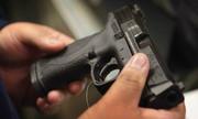 Bí ẩn vụ trung úy CSGT 'gây nổ súng chết người vì bị cướp cò'