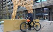 Cuộc sống nhẹ nhõm của cựu đại sứ Thụy Điển khi từ bỏ ôtô cá nhân
