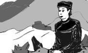 Ai là Long Hổ tướng quân, phò trợ bốn đời vua Hậu Lê?