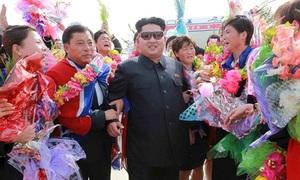 Vì sao Triều Tiên không kỷ niệm sinh nhật Kim Jong-un?