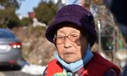 Những người Hàn Quốc được tuyển để sống gần Triều Tiên