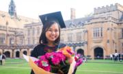 Hơn 60.000 sinh viên theo học tại Đại học Sydney mỗi năm