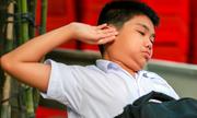 Vì sao học sinh trung học thiếu ngủ?