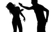 Người phụ nữ đâm chết chồng sau cuộc cãi vã