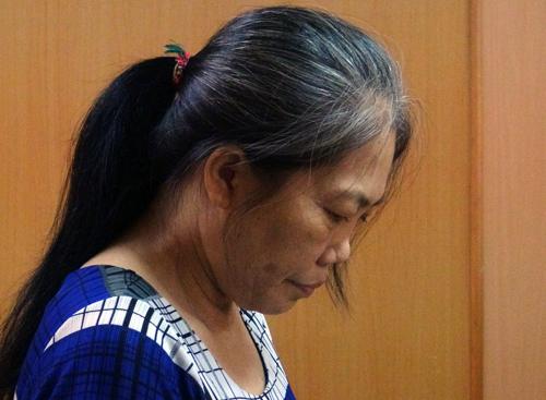 'Phù thủy gây mê' ở Sài Gòn lĩnh 19 năm tù