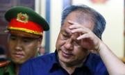 Ông Phạm Công Danh trả lãi ngoài cho Trần Quý Thanh 2.700 tỷ