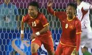 'HLV Park Hang-seo đã thay đổi tư duy bóng đá Việt Nam'